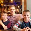 theo-and-callum-with-big-brother-ciaran-2